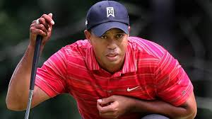 Tiger Woods Astrology Chart Tiger Woods Horoscope Astrology King