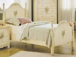 hand painted white bedroom furniture. image of: white painted bedroom furnitures hand furniture f