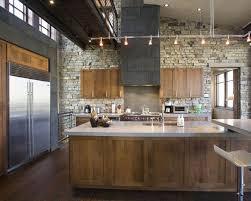 kitchen spot lighting. track lighting in a kitchen spot design interiors