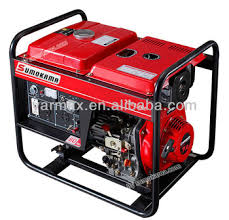 small portable diesel generator. Fine Generator Small Diesel Generator Price Powered KM178F Engine Inside Portable Diesel Generator L
