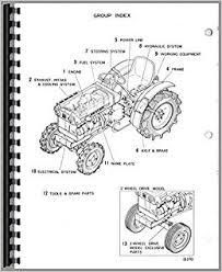 satoh s370d tractor parts manual satoh manuals 6301147752567 satoh s370d tractor parts manual satoh manuals 6301147752567 amazon com books