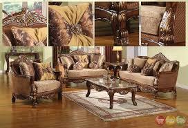 Woodwork Design For Living Room Woodwork Designs For Living Room Wood Hollow Wall Design Living