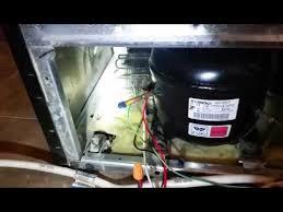 refrigerator repair using supco n kit refrigerator repair using supco 3 n 1 kit