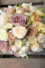 Best 25 Rose Wedding Bouquet Ideas On Pinterest Rose Bouquet