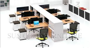 office cube design. office cubicle design cube for home ideas awesome .