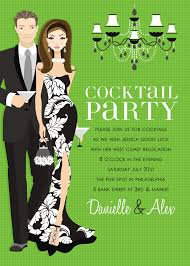 best template for cocktail party invitation wording nicoevo info best template for cocktail party invitation wording
