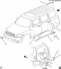 similiar 2007 chevy bu parts diagram keywords diagram additionally 2009 chevy hhr engine diagram also 2008 chevy