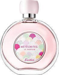 <b>GUERLAIN Meteorites Le</b> Parfum Eau de Toilette Spray