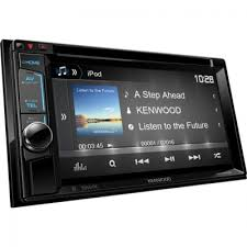 ddxbt double din car cd dvd usb car stereo bluetooth ipod kenwood ddx4016bt double din car cd dvd usb car stereo bluetooth ipod iphone 6 2 screen