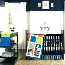 organic baby bedding sheets black crib sets and white orange photos impressive dreaded made in usa