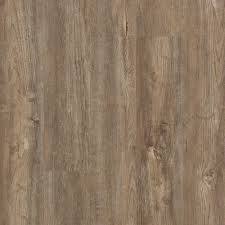 mohawk solidtech grandwood castle rock gdw43 03 luxury vinyl flooring zoom