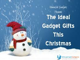 Gadgets Christmas Gifts Australia  New Featured Gadgets Christmas Gadgets Christmas Gifts