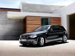 All BMW Models 2008 bmw series 5 : Download 2008 BMW 1-Series 5-door | oumma-city.com