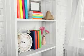 discount home decor canada affordable stores uk sites nyc budget