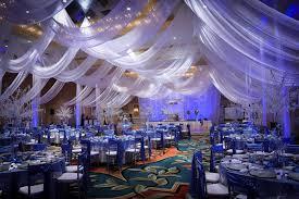 wedding reception ideas 18. Stunning Wedding Decorations Reception Ideas Idea For Image Inspirations Buffet 18 D
