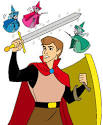 Image result for disney prince phillip graphic