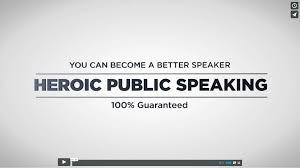 public speaking essays examples essay public speaking essays examples essay