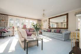 Newlands Manor, Milford On Sea, Lymington SO41, 4 bedroom detached house  for sale - 55716025 | PrimeLocation