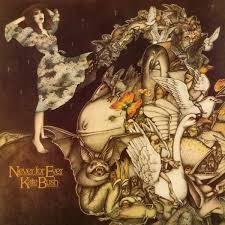 FEATURE: Forever and <b>Ever</b>, <b>Never</b> for <b>Ever</b>: <b>Kate Bush's</b> ...