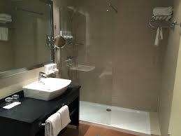 showers en suite shower room the picture of by average cost