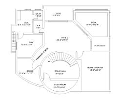 astounding 7 house plan designs pakistani pakistan house plans