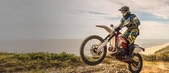dirt bike swann insurance