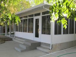 aluminum patio enclosures. Patio Enclosures . Aluminum A