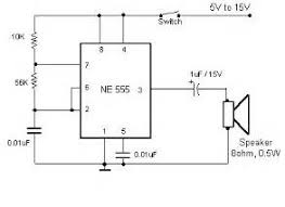 iota i emergency ballast wiring diagram images a simple electronic buzzer electronics circuits hobby
