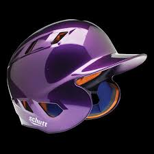 Schutt Batting Helmet Size Chart Schutt Air 4 2 Bb Baseball Batting Helmet One Size Fits Most No Chin Strap Snaps Or Pre Drilled Holes For Batters Guard