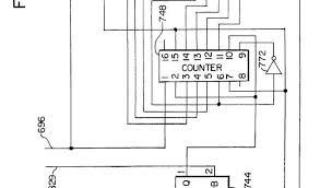control transformer wiring diagram yokoyama square d industrial volt medium size of micron control transformer wiring diagram square d industrial eaton diagrams transfo power acme