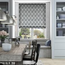 Contemporary Kitchen Blinds Unique Design Order Contemporary Soft Gorgeous Designer Kitchen Blinds Model