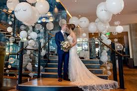 Plan Weddings Altar Ego Weddings Austin Wedding Planner