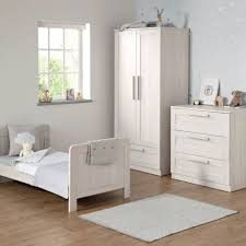 unusual nursery furniture. Architecture: Innovation Ideas Mama And Papas Nursery Furniture Mamas EBay Rialto Cot Cotbed Wardrobe Chest Unusual R