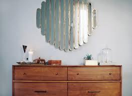 west elm style furniture. Plain Style MidCentury Dresser  Bedroom Style Tips From Elise Joseph   West Inside West Elm Furniture