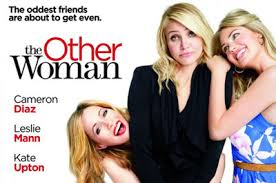 The Other Woman film complet