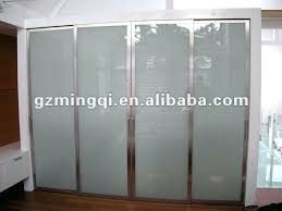 frosted glass closet doors frosted glass closet doors suppliers and with frosted closet doors inspirations frosted closet doors home depot