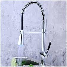 touchless kitchen sink faucet kitchen faucet with soap dispenser beautiful sensate touchless kitchen sink faucet with