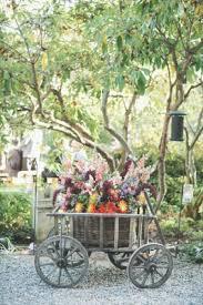 outdoor garden decor. outdoor garden decor ideas cadagu, idea