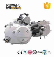 linode lon clara rgwm co uk zongshen 110 atv wire diagram zongshen 250 atv wiring diagram 327307 chinese quad no spark furthermore gt 500 as well as repair and service manuals as well as zongshen atv engine 350cc