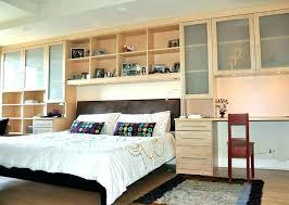 bedroom wall cabinets bedroom wall storage cabinets bedroom wall cabinets storage wall cabinet for bedroom wall bedroom wall