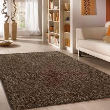 top 67 blue chip large bath mats bathroom throw rugs round bath rugs teal bath