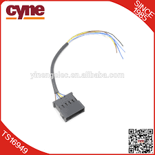 electric control model wiring harness 5257909 5257911 electric electric control model wiring harness 5257909 5257911 electric control model wiring harness 5257909 5257911 suppliers and manufacturers at alibaba com