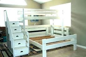 queen size loft queen loft bed plans queen size loft bed plans queen loft bed queen