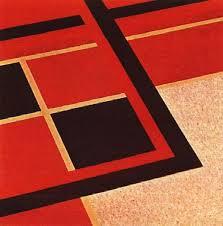 floor tile color patterns. Plain Color Vinyl Asbestos Solid Color Tiles And Strips 1971 Inside Floor Tile Color Patterns Y