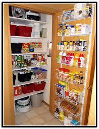 kitchen pantry door organizer home design ideas