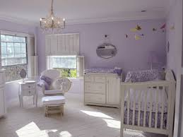 baby nursery furniture white simple purple baby girl nursery room ideas baby girl room furniture
