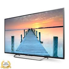 sony kd55x7000e. sony 4k uhd led tv kd55x7000e smart 55 inch hdr [multiformat usb play] sony kd55x7000e