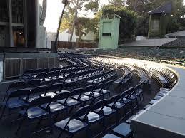 Hollywood Bowl Seating Chart Super Seats Hollywood Bowl Interactive Seating Chart Hollywood Bowl