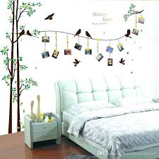 saveenlarge picture frame wall office photo frame picture frame wall decals ikea