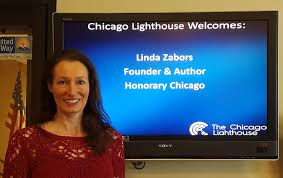 Honorary Chicago on CRIS Radio — Honorary Chicago